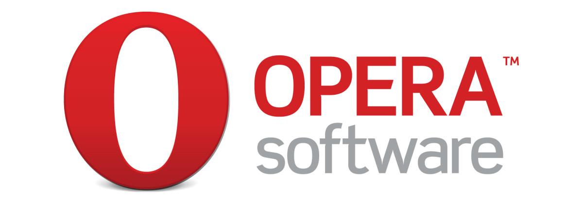 Browser Opera Bisa Blokir Iklan