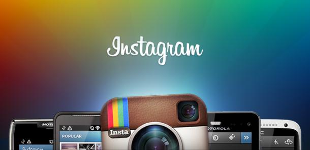 Timeline Instagram Akan Berubah