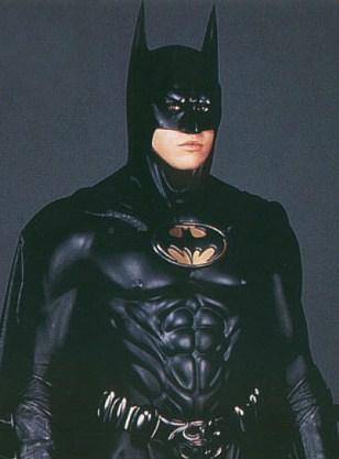 Perbandingan Kostum Batman Dari 10 Film Batman Article Plimbi Social Journalism Plimbi Com