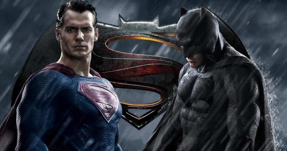 7 Tips Before Watching Movies Batman v Superman