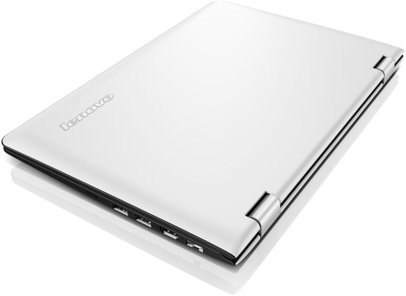 Review Lenovo Ideapad 500s: Ringan dan Bertenaga