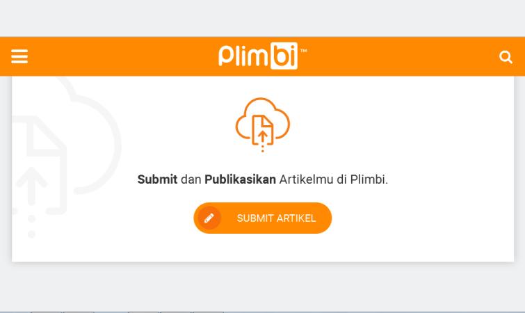 Tampilan Plimbi V2 (Desktop Version): Perubahan, Tujuan, dan Manfaatnya