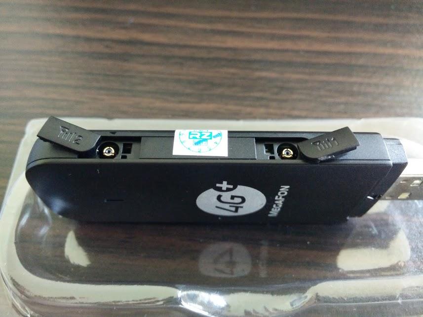Huawei E3372H, Modem 4G Portabel Berkualitas dengan Harga Murah