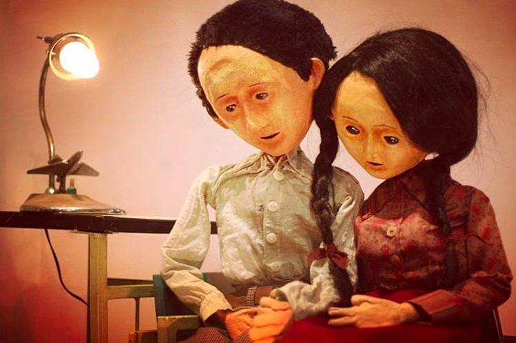 Resensi Ada Apa Dengan Cinta 2: Film Nostalgia yang Memuaskan