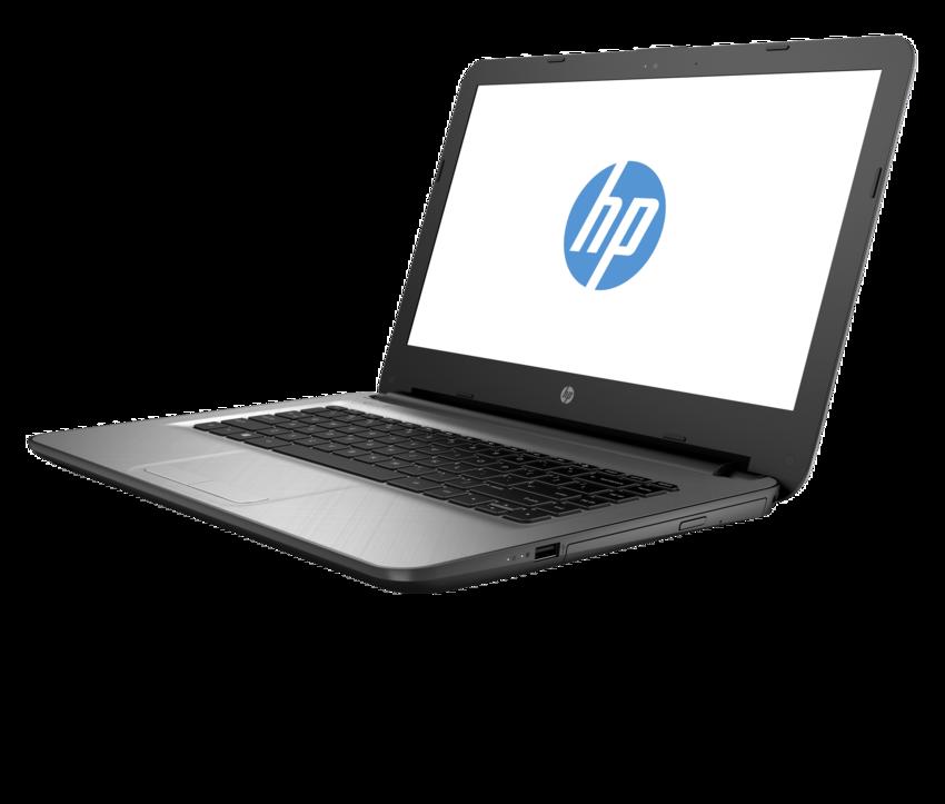 Review Laptop HP 14-AF120AU: Rp 3 Jutaan dengan Asesoris Lengkap untuk Multimedia