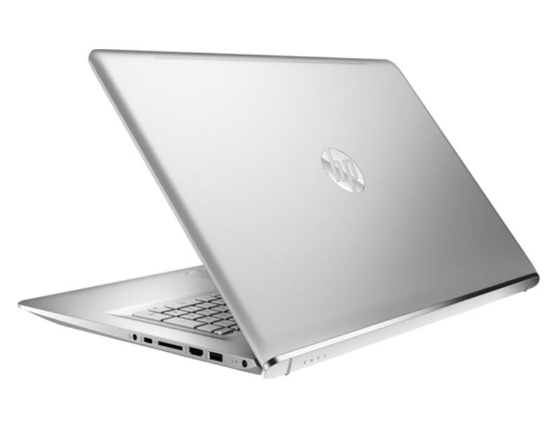 Review HP Envy 17-6700HQ: Touchcreen 17 Inci dengan Performa Kencang