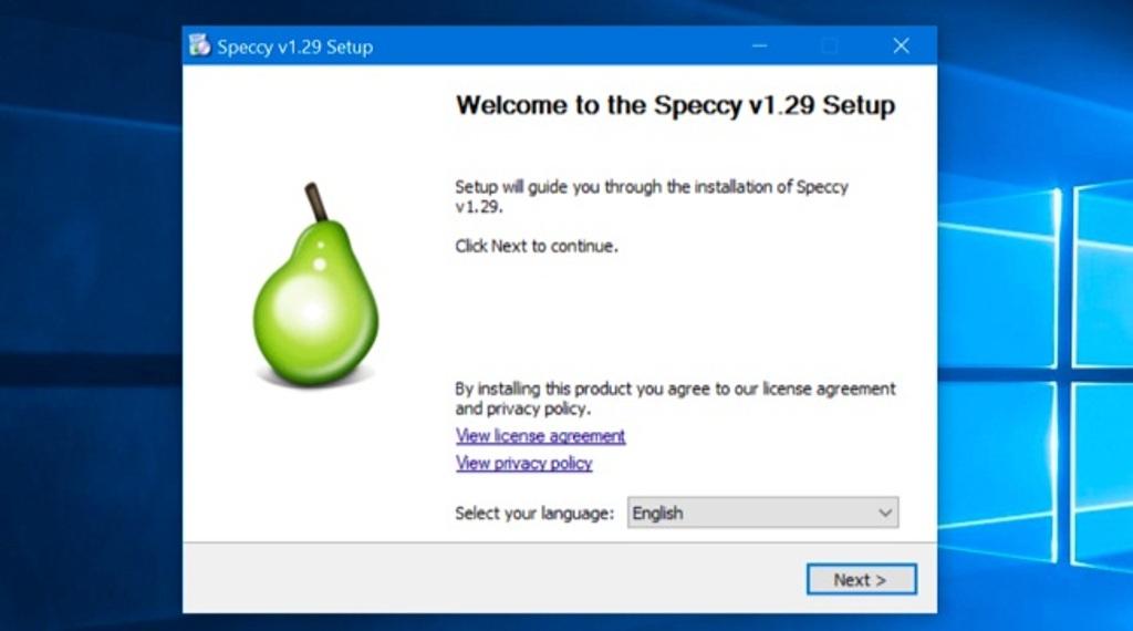 Windows Bisa Hapus Program Anda Tanpa Bertanya, Kok Bisa?