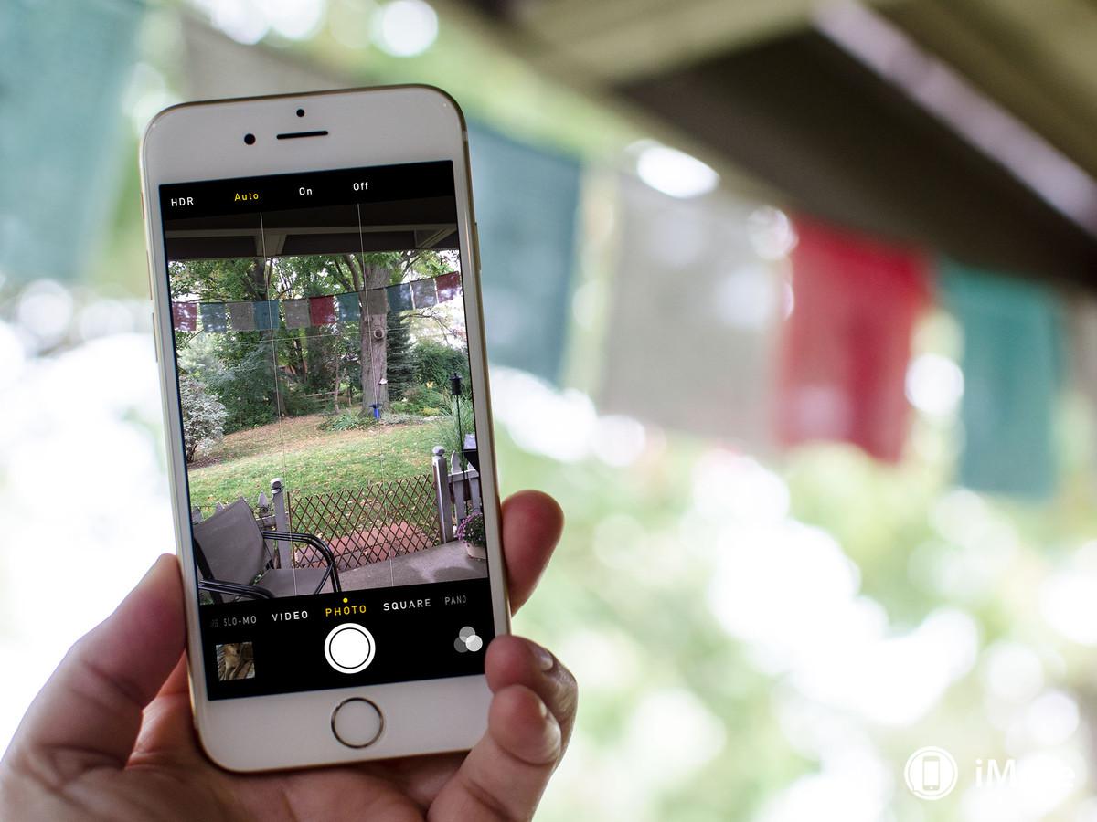 6 Cara Membuat Foto Liburan Lebih Berkesan dan Memuaskan