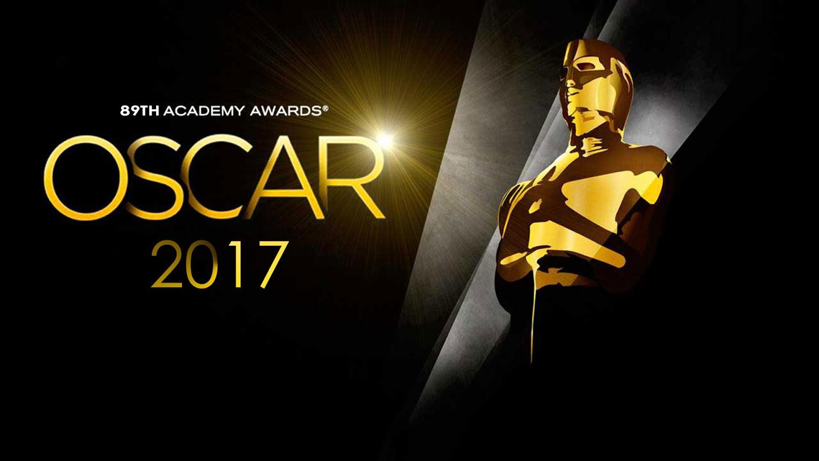 Inilah 10 Nominasi Film Terbaik Oscar 2017