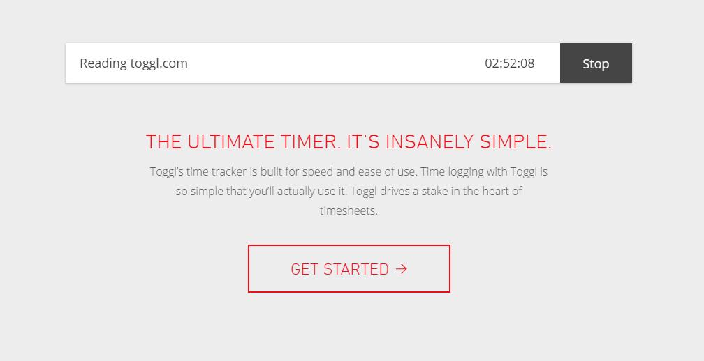 Bingung Cara Mengatur Waktu Anda? Gunakan 5 Layanan Ini Agar Waktu Lebih Efektif dan Anda Lebih Produktif