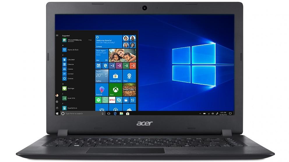 Top 8 Perusahaan Laptop Dunia